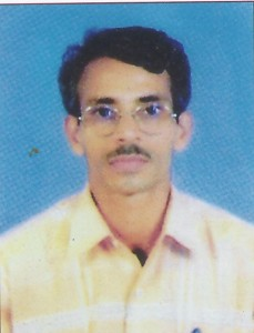 Dr.G.N.Bhat
