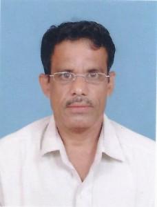 Prof.G.S.Bhat