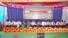 ANNUAL DAY CELEBRATION 2013-14