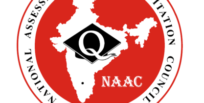 NAAC Result