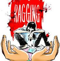 Menace of Ragging in Higher Education