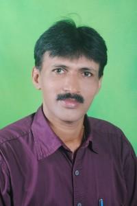Prof.Suresh S
