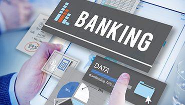 Banking Coaching Classes
